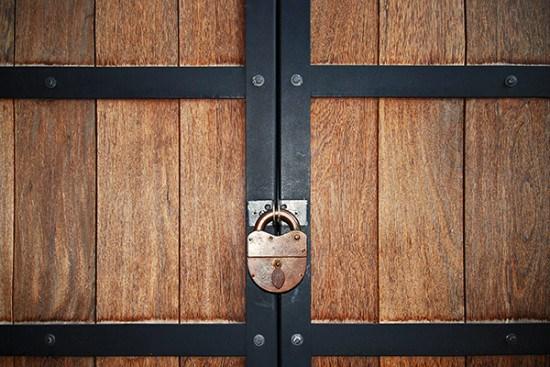 closed-door-550x367